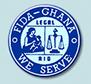 FIDA Ghana